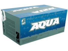 Forest Aqua
