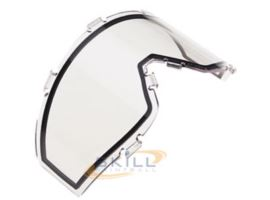 JT Spectra Lens Thermal Clear