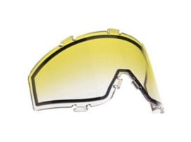 JT Spectra Lens Thermal Fade Yellow