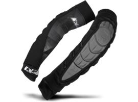 Eclipse Elbow Pads HD Core